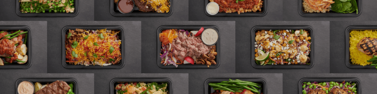 Healthy-Meal-Banner